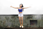 manisha kelkar sizzling in rain-thumbnail-7