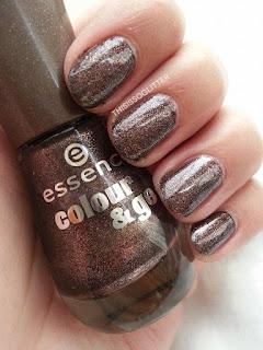essence_197_caramel_brownie