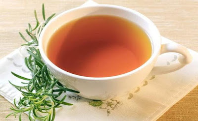 Rosemary, Ramuan Herbal Untuk Membantu Penyakit Jantung