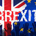BRITISH EXIT FROM EUROPEAN UNION AND ITS IMPLICATIONS ON NIGERIA'S FOREIGN RELATIONS (BREXIT)