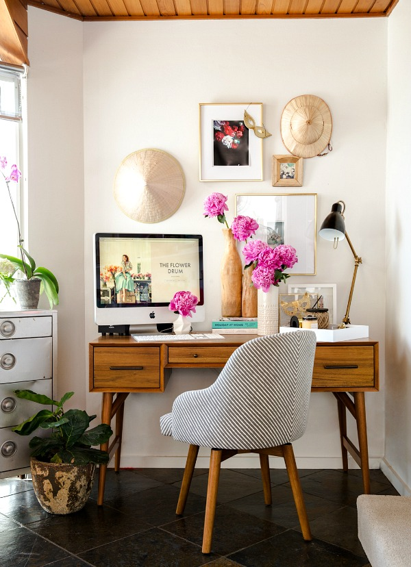 creating a small home office. best ways to create a home office in small spaces creating h
