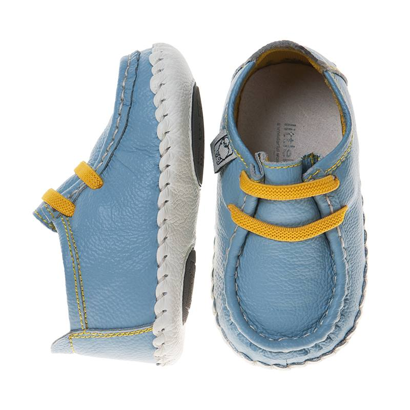 ee6941b7bb97 Barefoot Cyprus is selling two types of shoes for babies and toddlers  Little Blue Lamb from 3 months old to 24 months old and the amazing Afello  shoes for ...