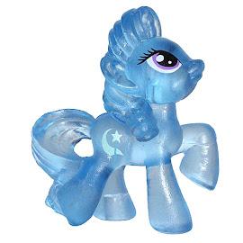 MLP Wave 14 Trixie Lulamoon Blind Bag Pony
