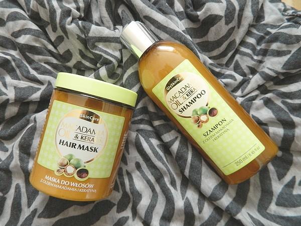 glyskincare macadamia oil