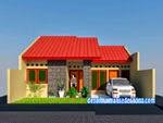 Cara Membangun Rumah Hemat Biaya