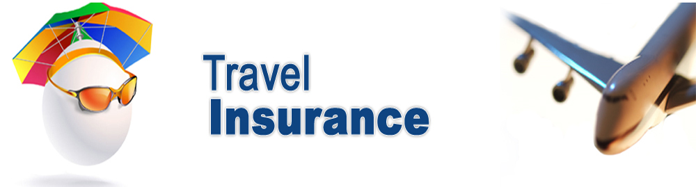 Where Can I Buy Travel Insurance In Toronto