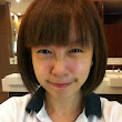 Shorty with Bob Hair ~ Size changes by Nuskin TRA