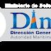 Dimar realiza Conversatorio sobre 'Economía y Defensa en Tiempos de Post Acuerdo'