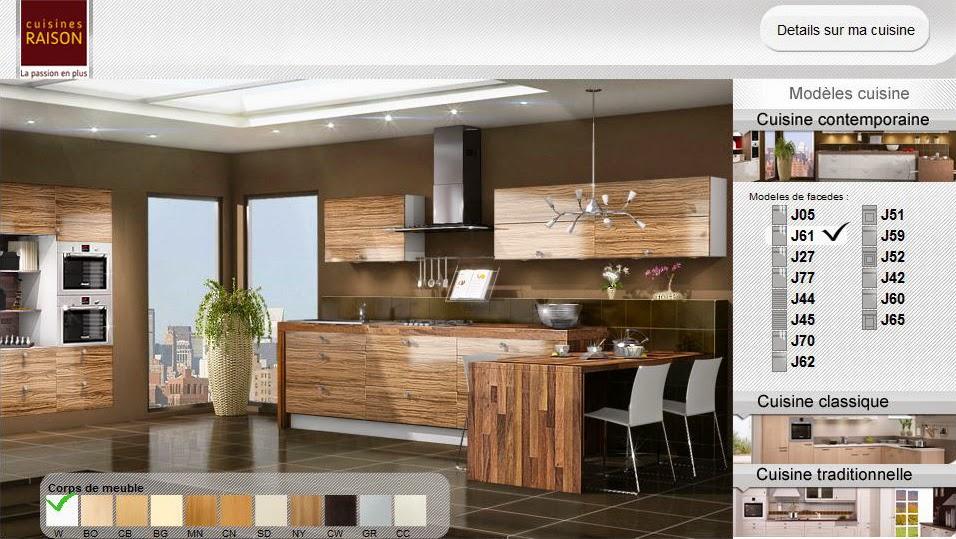 logiciel conception cuisine leroy merlin free chaise haute cuisine leroy merlin with logiciel. Black Bedroom Furniture Sets. Home Design Ideas