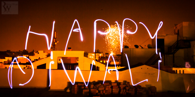 10 beautiful Happy Diwali Pictures For Facebook And Whatsapp DP