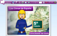 https://repositorio.educa.jccm.es/portal/odes/conocimiento_del_medio/climas_espana/