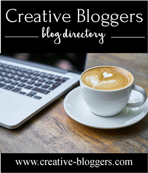 Creative Bloggers Directory