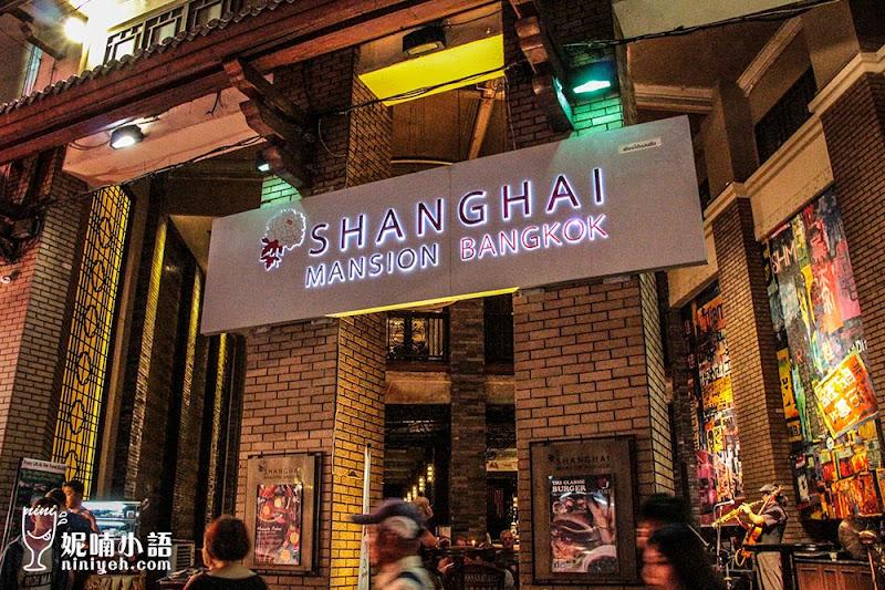 【曼谷景點推薦】曼谷唐人街。兩百年歷史的中國城