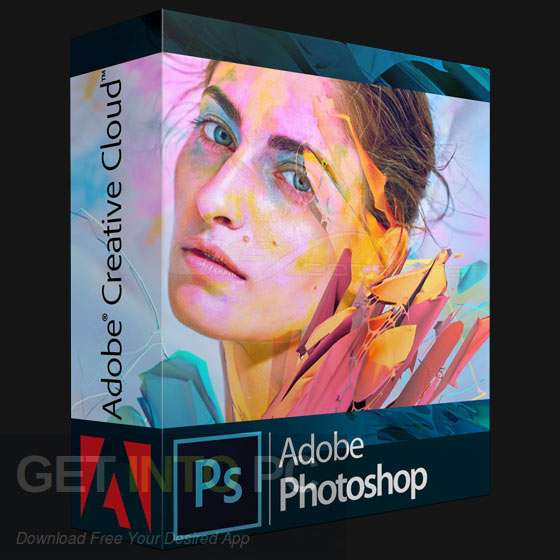 adobe photoshop download free full version 2018