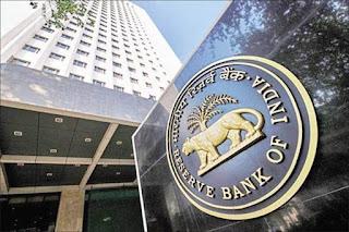 Reserve Bank Announces Third TLTRO
