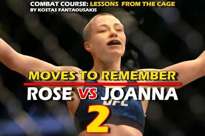 https://www.bloodyelbow.com/2018/4/14/17163542/rose-namajunas-vs-joanna-jedrzejczyk-2-moves-to-remember-ufc-223-khabib-iaquinta-technique-breakdown