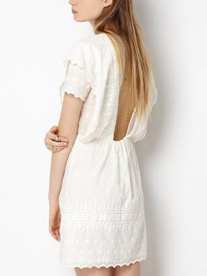 http://www.intropia.com/es/Dress-shop/Vestidos-D%C3%ADa/Vestido-bordado-de-algod%C3%B3n/p/61054