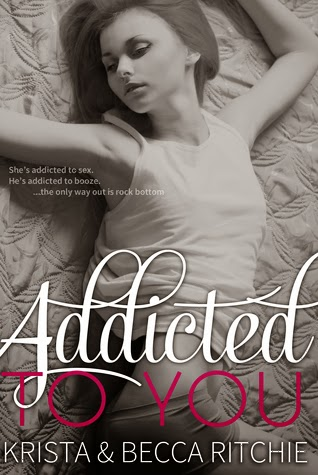 http://jesswatkinsauthor.blogspot.co.uk/2014/01/review-addicted-to-you-addicted-1-by.html