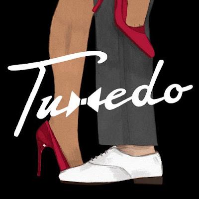 tuxedo-lp-stones-throw Tuxedo – Tuxedo LP [7.0]