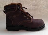 sepatu safety harga sepatu safety sepatu safety murah jual sepatu safety sepatu safety krisbow sepatu safety kings sepatu safety caterpillar sepatu safety cheetah sepatu safety king sepatu safety jogger sepatu safety online toko sepatu safety sepatu safety wanita sepatu safety krusher harga sepatu safety kings sepatu safety kent model sepatu safety merk sepatu safety sepatu boot safety harga sepatu safety king sepatu online harga sepatu safety krisbow sepatu safety shoes toko sepatu safety online distributor sepatu safety sepatu boot sepatu safety jakarta harga sepatu safety cheetah daftar harga sepatu safety jual sepatu online harga sepatu safety jogger toko sepatu wanita online toko sepatu online sepatu safety caterpilar sepatu wanita online sepatu safety howler harga sepatu safety caterpillar sepatu wanita murah online shop sepatu beli sepatu online toko sepatu sepatu safety joger jual sepatu jual sepatu safety online harga sepatu belanja sepatu online sepatu boot wanita sepatu pria sepatu futsal jual sepatu safety murah sepatu online shop toko online sepatu sepatu online murah safety shoes online sepatu sepatu futsal murah jual sepatu safety kings