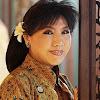 Ikuti Prosesi Jualan Dawet, Anne Avantie Minta Izin Iriana Jokowi Simpan Benda Ini sebagai Kenangan