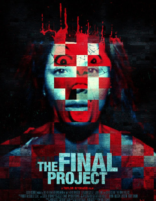 http://horrorsci-fiandmore.blogspot.com/p/the-final-project-official-trailer.html