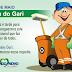 Prefeitura de Mundo Novo: Parabéns a todos vocês profissionais que fazem a limpeza da cidade!