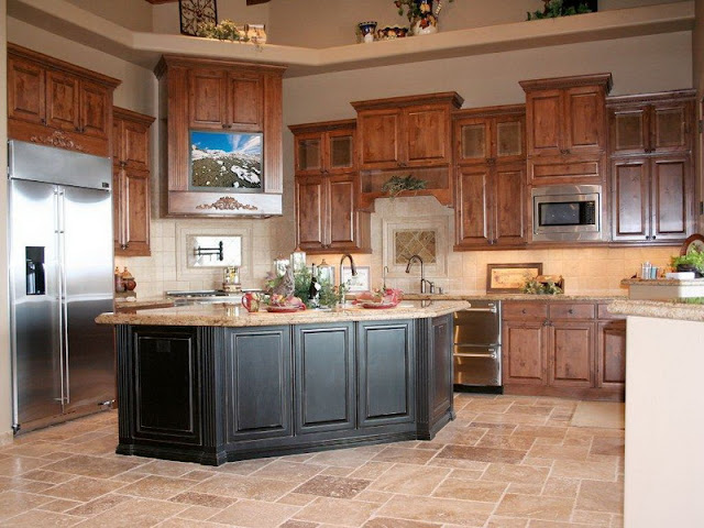 Kitchen style using beautiful color texture and light Kitchen style using beautiful color texture and light Kitchen 2Bstyle 2Busing 2Bbeautiful 2Bcolor 2Btexture 2Band 2Blight463