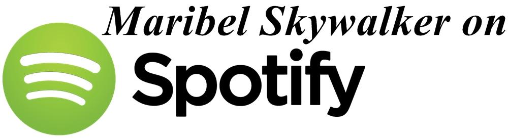 https://open.spotify.com/user/maribel_skywalker