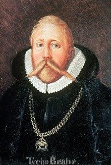 portrait-of-tycho-brahe