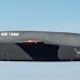 ABD savaş dronu