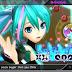 Hatsune Miku : Project DIVA X (PS4, PSVita)