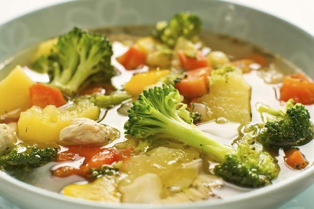 legumes-frango-oleo-abacate
