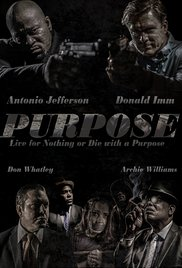 Watch Purpose Online Free 2015 Putlocker