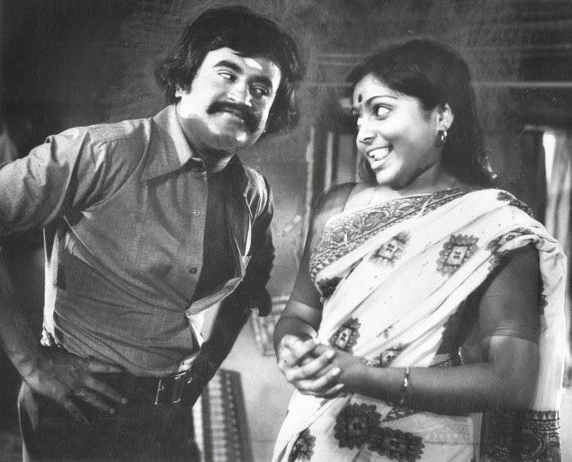 கீதப்ப்ரியன்|Geethappriyan|: தப்புத்தாளங்கள் [1978]படத்தின் அறிமுகங்கள்  தொடர்ச்சி 3