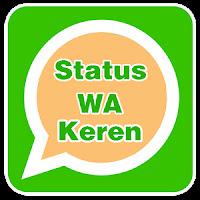 Status WA Keren