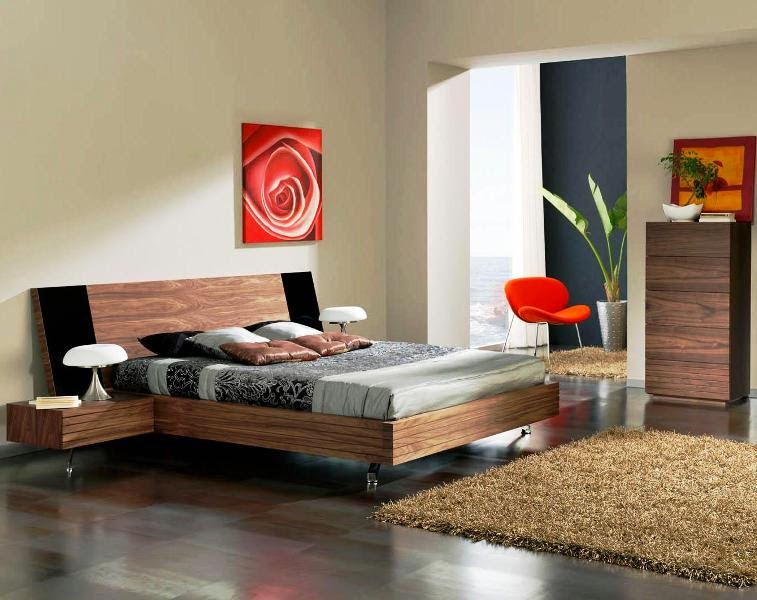 nancymckay: Nice Bedroom Designs Ideas
