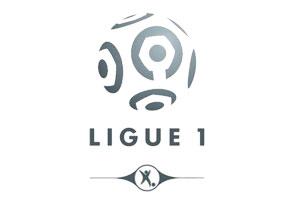 Prediksi Skor PSG (Paris Saint Germain) vs Ajaccio 12 Januari 2013