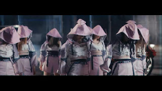 (5.92 MB) Download Lagu BNK48 - Beginner.mp3 Full Version