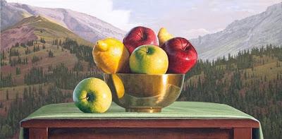 bodegon-de-frutas-con-paisaje-americano