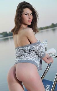 Hot Girl Naked - Vana%2BL-S01-016.jpg