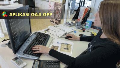Gambar : Aplikasi GPP Installer Download Terbaru