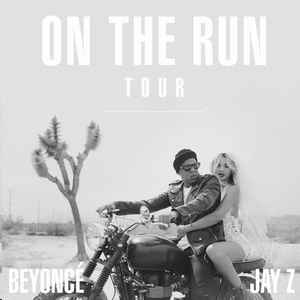 Baixar Beyoncé & Jay-Z -Upgrade U