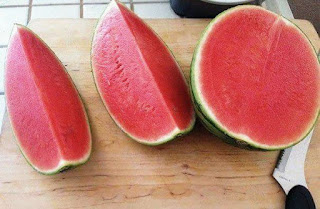 10 Health Advantages of Eating Watermelon