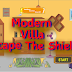 OnlineGamezWorld Modern Villa Escape The Shield