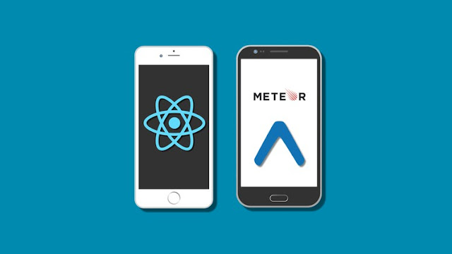 Udemy [Free] React Native Expo from Beginner to Pro :: Also