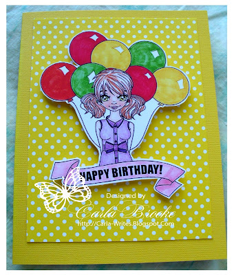 http://scrapndipity.com/shop/digital-stamps/holidaysseasons/happy-birthday-rose/