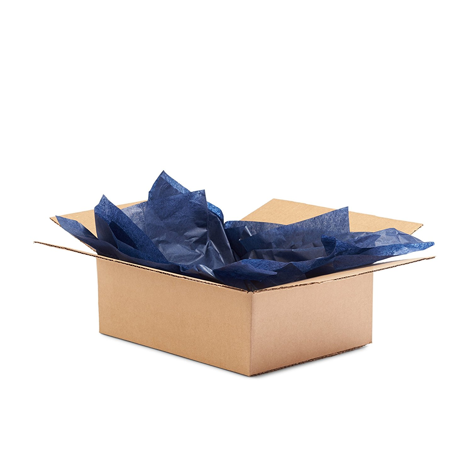 amazon business breakroom and janitorial supplies sample box 8