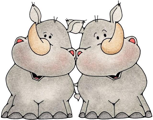 Dibujos Para Colorear Del Arca De Noe Para Imprimir: Animales Del Arca De Noe Para Imprimir