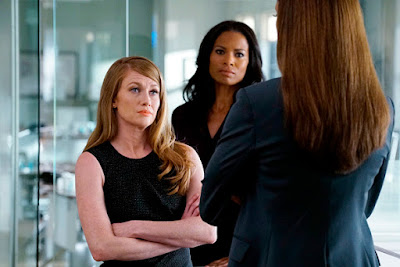 The Catch Season 2 Mireille Enos Image 5 (24)